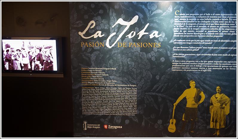 2016-02-18 La Jota_44