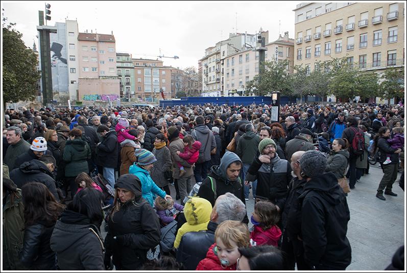 2016-03-16 Refugiados_54