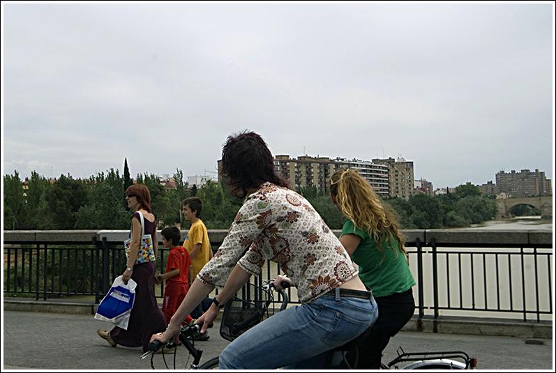 16-06-2007bicicletas casco antiguo_70
