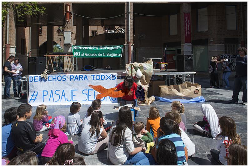 2016-04-23 San Jorge_136
