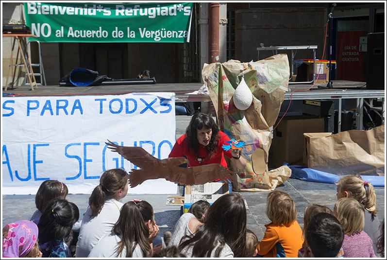 2016-04-23 San Jorge_144