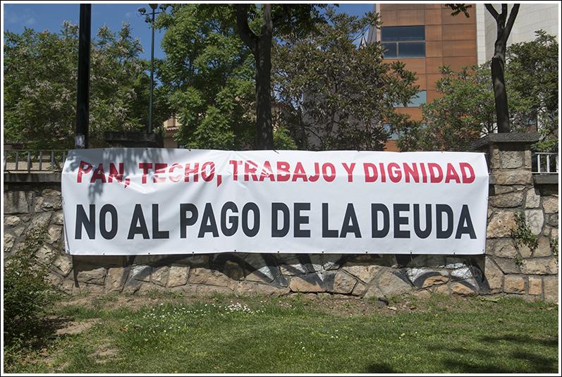 2016-05-12 Mestizaje_4