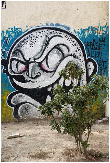 2016-06-04 Graffitis_1