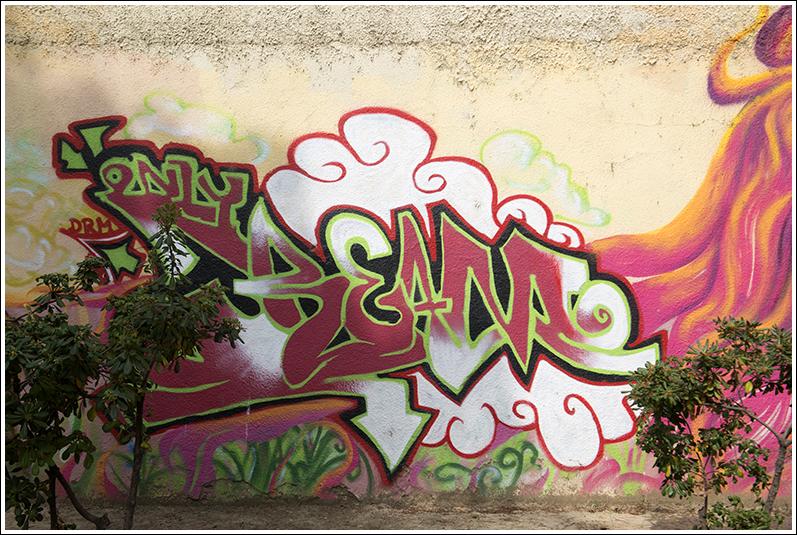 2016-06-04 Graffitis_15
