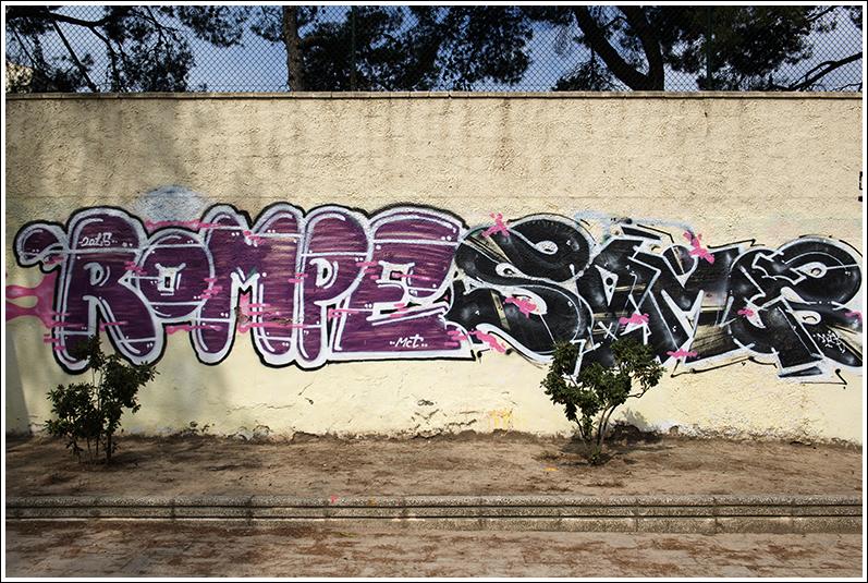 2016-06-04 Graffitis_2