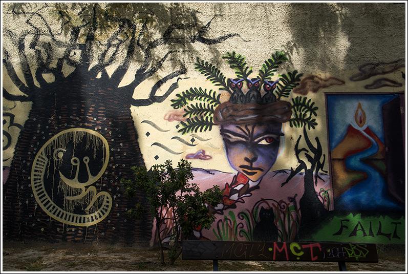 2016-06-04 Graffitis_21