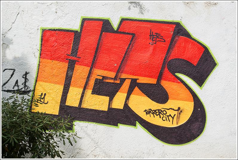 2016-06-04 Graffitis_26