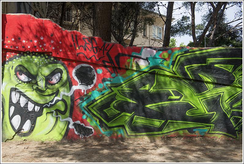 2016-06-04 Graffitis_29