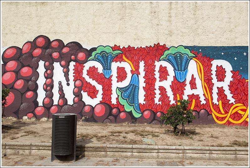 2016-06-04 Graffitis_3