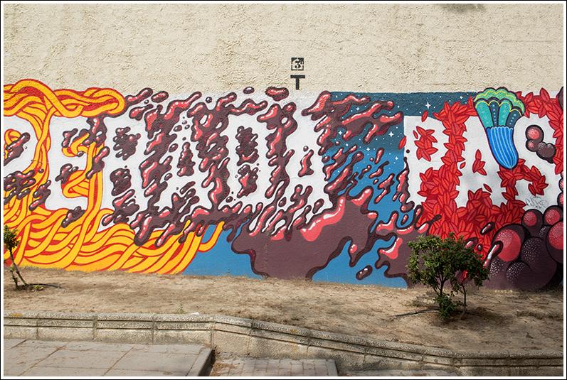 2016-06-04 Graffitis_5