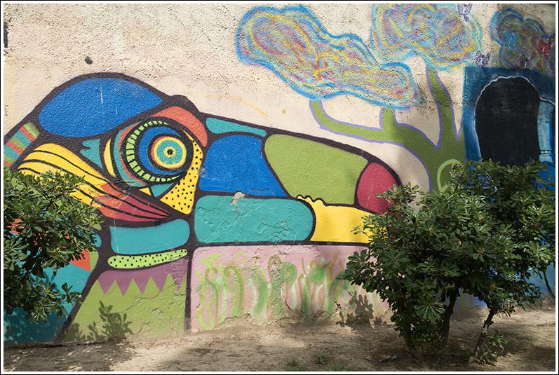2016-06-04 Graffitis_9