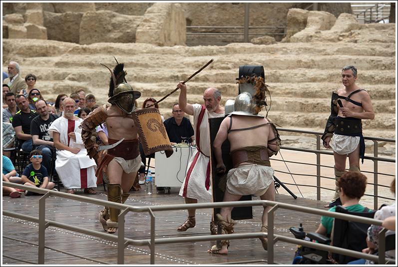 2016-06-05 Gladiadores_144