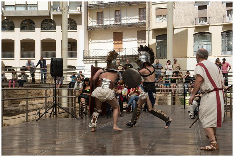 2016-06-05 Gladiadores_67