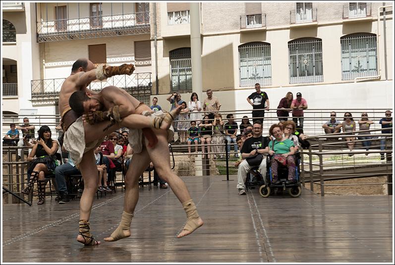 2016-06-05 Gladiadores_94
