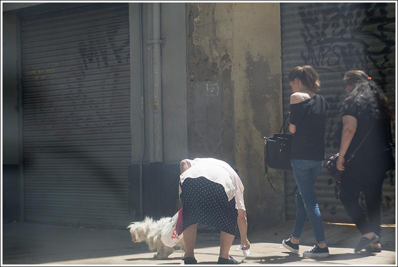 2016-06-07 la calle_39