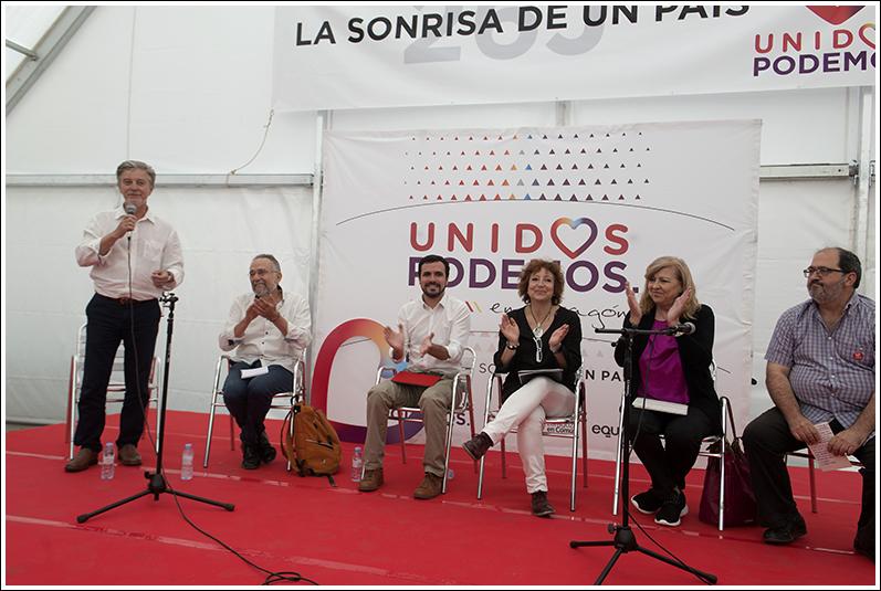 2016-06-16 Garzón_147