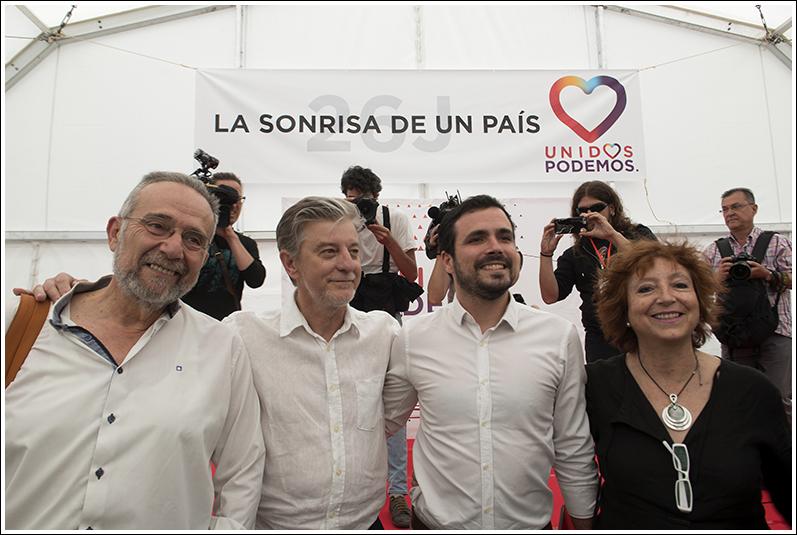 2016-06-16 Garzón_52