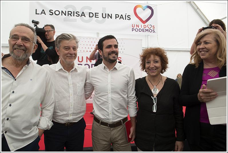 2016-06-16 Garzón_59