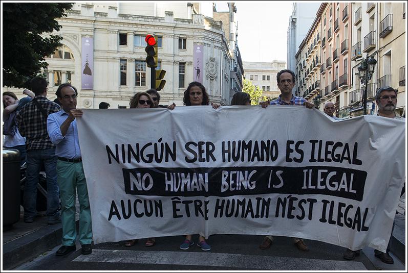 2016-06-20 Refugiados_104