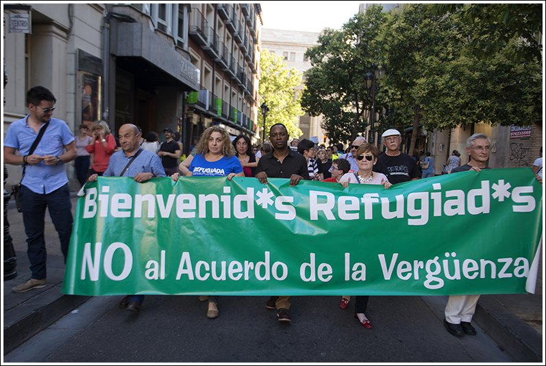 2016-06-20 Refugiados_24