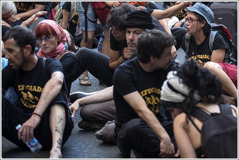 2016-06-20 Refugiados_37