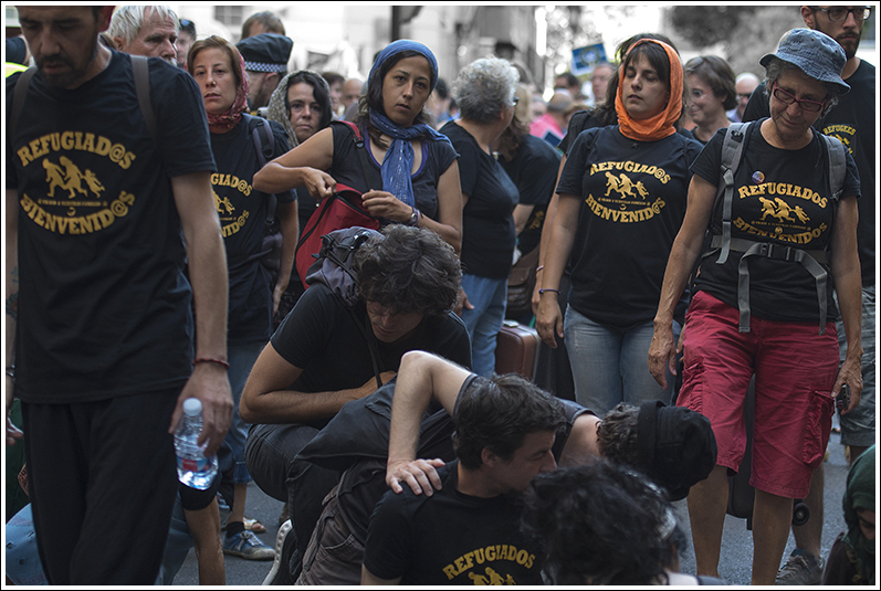 2016-06-20 Refugiados_39