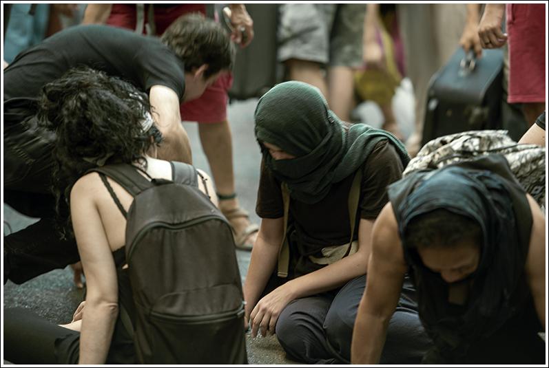 2016-06-20 Refugiados_42
