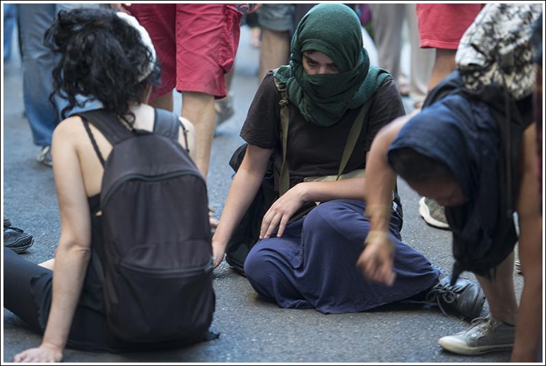 2016-06-20 Refugiados_43