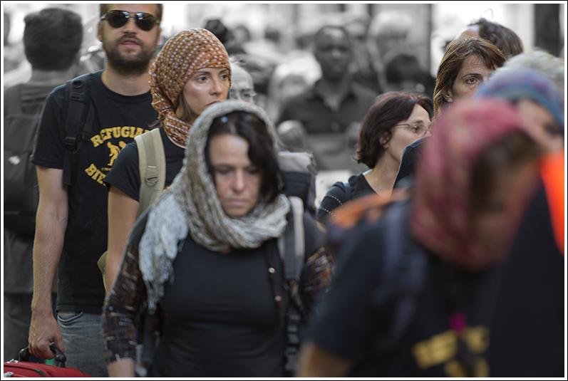 2016-06-20 Refugiados_45