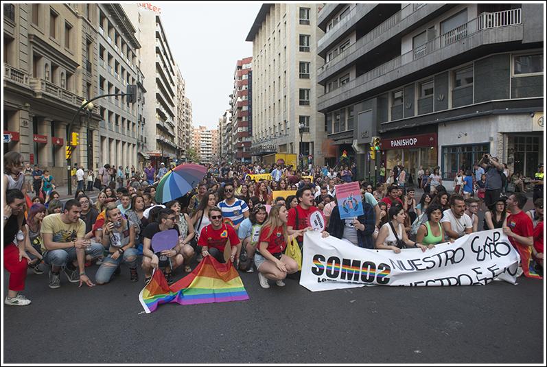 2016-06-28 día gay_117
