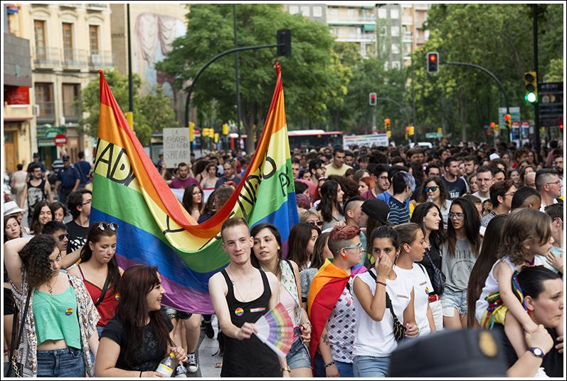 2016-06-28 día gay_37
