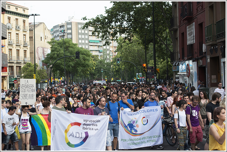2016-06-28 día gay_44
