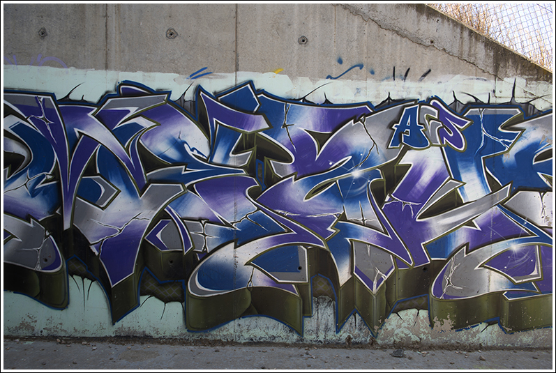 2016-06-28 Ex. zoza_47