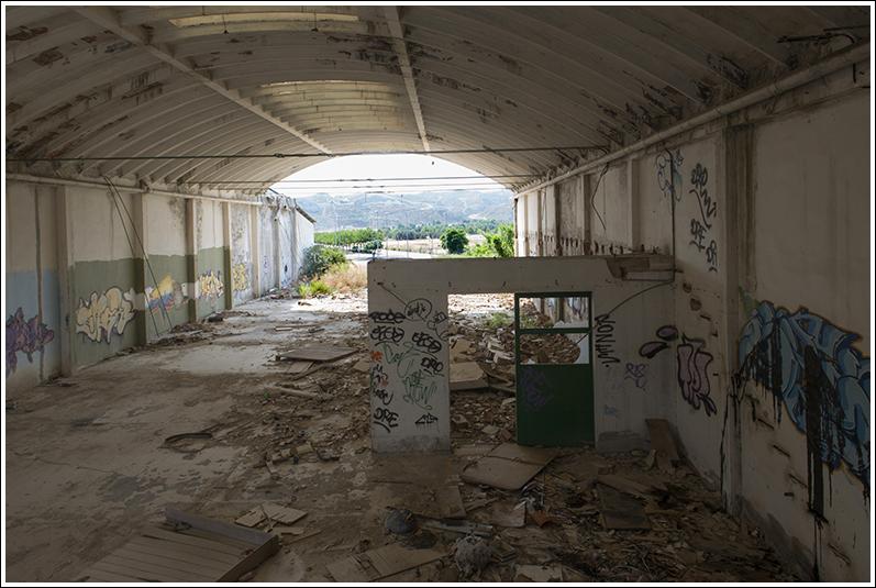 2016-07-11 F. Abando._71