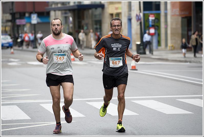 2016-09-25-x-maraton_120