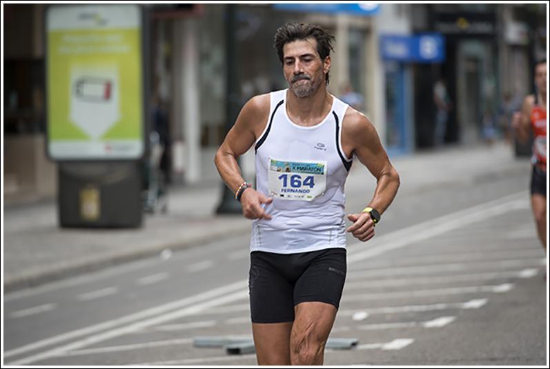 2016-09-25-x-maraton_129