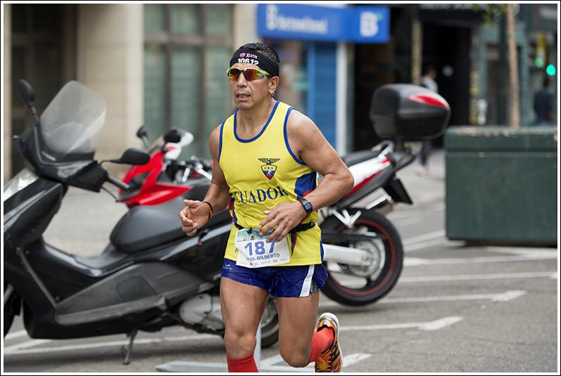 2016-09-25-x-maraton_143