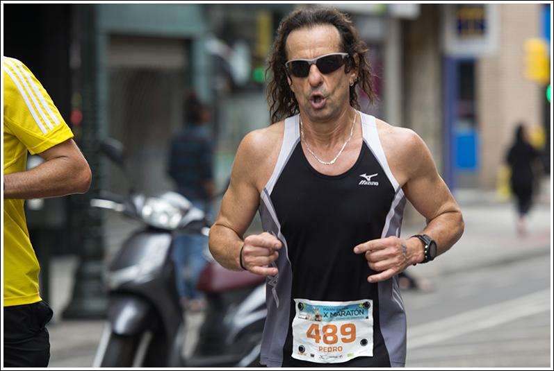 2016-09-25-x-maraton_147