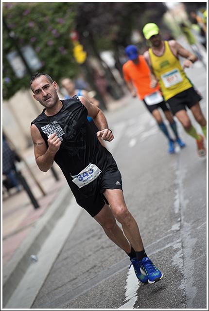 2016-09-25-x-maraton_166