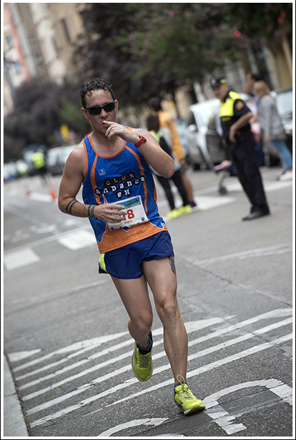 2016-09-25-x-maraton_169