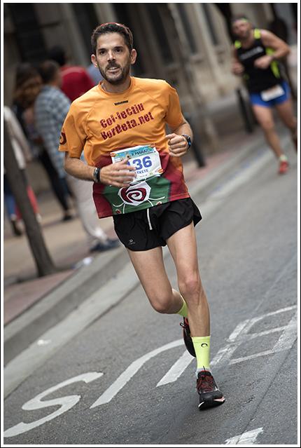 2016-09-25-x-maraton_174
