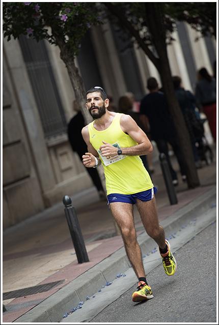 2016-09-25-x-maraton_176
