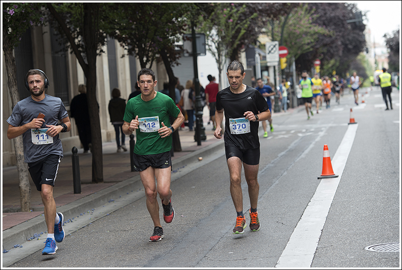 2016-09-25-x-maraton_180