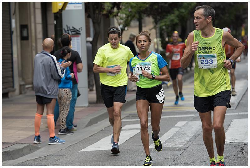 2016-09-25-x-maraton_188
