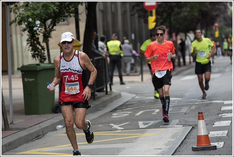 2016-09-25-x-maraton_190