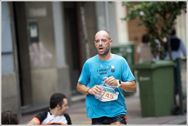 2016-09-25-x-maraton_193