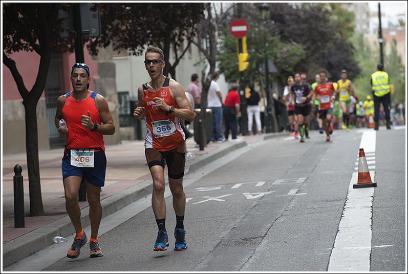 2016-09-25-x-maraton_199