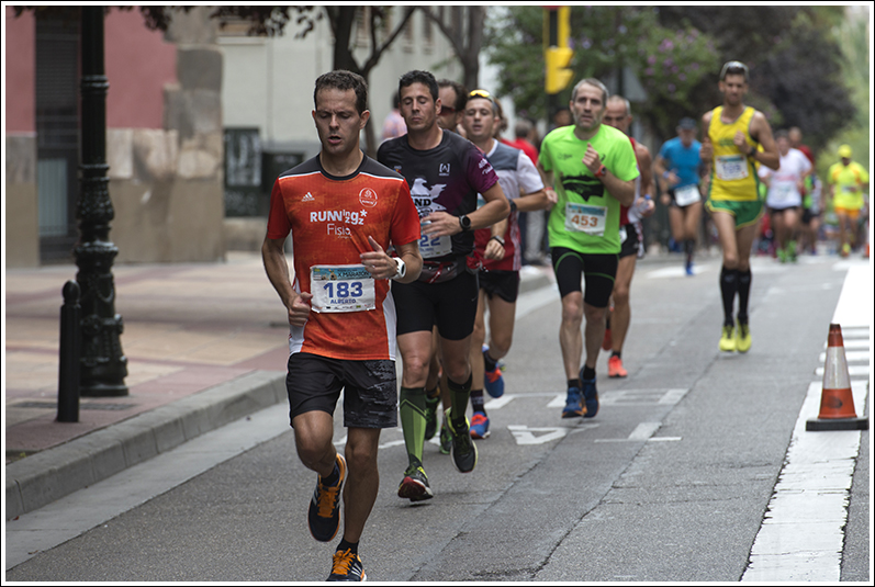 2016-09-25-x-maraton_201