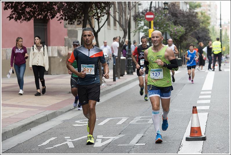 2016-09-25-x-maraton_206