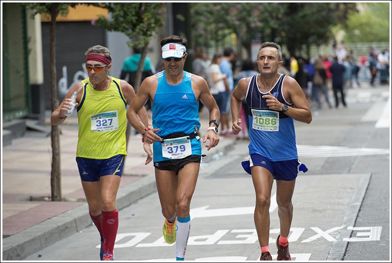 2016-09-25-x-maraton_214